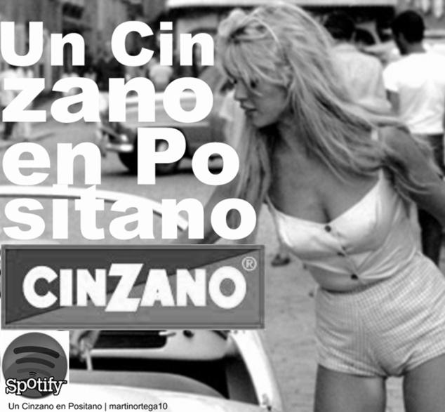 cinzano2